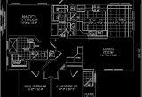 Norris Homes Floor Plans norris Modular Home Floor Plans Luxury norris Modular Home