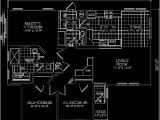 Norris Homes Floor Plans norris Modular Home Floor Plans Luxury norris Modular Home