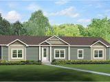 Norris Modular Home Floor Plans norris Home Building Facility Bestofhouse Net 42861