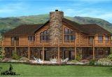 North Carolina Home Plans Log Cabin Homes Floor Plans Log Cabin Homes north Carolina