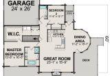 North Carolina Home Plans north Carolina Home Plan by Golden Eagle Log Homes
