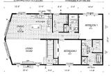 North Carolina Home Plans north Carolina Modular Homes Home Builders Bestofhouse