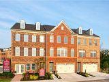Nv Homes andrew Carnegie Floor Plan New andrew Carnegie Bsmt E W Gar Home Model for Sale