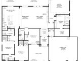 Nv Homes andrew Carnegie Floor Plan Nv Homes Floor Plans Maryland