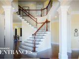 Nv Homes andrew Carnegie Floor Plan Nv Homes Kingsmill Floor Plan