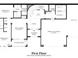 Nv Homes Floor Plans Boulders at somersett the Kingsbury Home Design