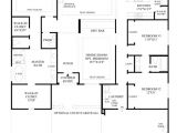 Nv Homes Floor Plans Nv Homes Floor Plans Gurus Floor