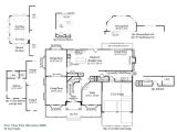 Nv Homes Floor Plans Nv Homes Kingsmill Floor Plan Gurus Floor