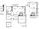Nv Homes Floor Plans Nv Homes Kingsmill Floor Plan