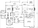 Nv Homes Floor Plans Nv Homes Monticello Floor Plan Gurus Floor