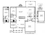 Nv Homes Floor Plans Willowsford Virginia Stratford Hall