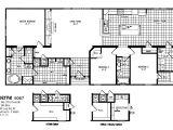 Oak Creek Homes Floor Plans Boerne 5067 Oak Creek Homes