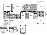 Oak Creek Homes Floor Plans Boerne 5067 T1 Oak Creek Homes
