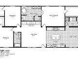 Oak Creek Homes Floor Plans Bryan 5060 Oak Creek Homes
