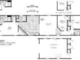 Oak Creek Homes Floor Plans Oak Creek Floor Plans for Manufactured Homes San Antonio