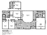 Oak Creek Homes Floor Plans Oak Creek Homes Floor Plans