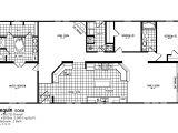 Oak Creek Homes Floor Plans Seguin 5068 Oak Creek Homes