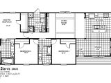 Oak Creek Modular Home Floor Plans Floorplans Oak Creek Homes