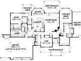 Oakley Home Builders Floor Plan Craftsman House Plans Cedar Creek 30 916 associated
