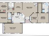 Oakley Home Builders Floor Plan Modular Homes Floor Plans and Prices Modular Home Floor