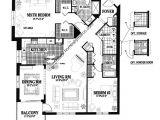 Oakwood Homes Floor Plans Modular 1996 Oakwood Mobile Home Floor Plans Modern Modular Home