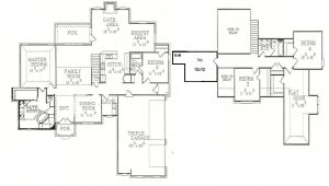 Oakwood Homes Floor Plans Modular 2000 Oakwood Mobile Home Floor Plan Modern Modular Home