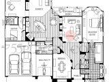 Oakwood Homes Floor Plans Modular Luxury Oakwood Mobile Home Floor Plans New Home Plans Design