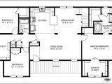 Oakwood Homes Floor Plans Modular Oakwood Homes Oakwood Homes Floor Plans Modular