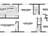 Oakwood Manufactured Homes Floor Plans Luxury Oakwood Mobile Home Floor Plans New Home Plans Design
