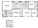Oakwood Manufactured Homes Floor Plans Oakwood Manufactured Homes Floor Plans Gurus Floor