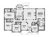 Oakwood Mobile Home Floor Plans 1999 Oakwood Mobile Home Floor Plans
