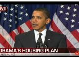 Obama Affordable Housing Plan Download Sams Teach Yourself Perl In 24 Hours