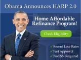 Obama Affordable Housing Plan I Refinanced at 3 5 Thanks Obama I 39 M Saving 300 Bucks A