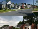 Obama Affordable Housing Plan Obama Affordable Housing Plan 28 Images Obama Housing