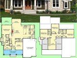 Obama Affordable Housing Plan Obama Home Plan Awesome Obama Housing Plan Inspirational