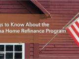 Obama Affordable Housing Plan Obama Plan House Refinance House Plans