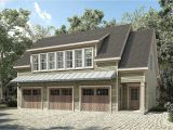 Obama Home Plan 19 Luxury Obama Home Plan Nauticacostadorada Com