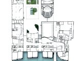 Obama Home Plan 23 Best Of West Wing Floor Plan Obama Realtoony Net