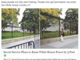 Obama Home Plan Donald Trump Taunts President Obama 39 S Plan to Build