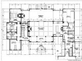 Obama Home Plan Obama Home Plan Elegant 663 Best Plans Images On Pinterest