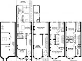 Obama Home Plan Obama Slept Here 4 3m Park Slope Brownstone Has