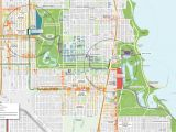 Obama Home Plan University Of Chicago Selected to Host Barack Obama