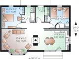 Obra Homes Floor Plans 3532 Best Images About House Plans Houses On Pinterest