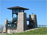Observation tower House Plans 33 Best Fire tower Cabins Images On Pinterest tower