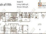 Ocean View House Plans Ocean View Home Designs Home Decor Takcop Com