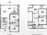 Ocean View House Plans Ocean View Home Floor Plans