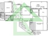 Ocean View House Plans the Oceanview Our Home Design