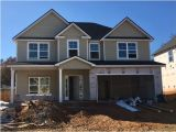 Oconee Capital Homes Floor Plans 30907 Real Estate 30907 Homes for Sale Zillow