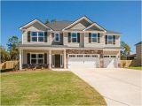 Oconee Capital Homes Floor Plans 507 Salteron Way Martinez Ga 30907 New Home for Sale