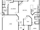 Oconee Capital Homes Floor Plans 53 Best Of Pics Of Home Builders Floor Plans House Floor